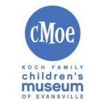 cmoe-logo